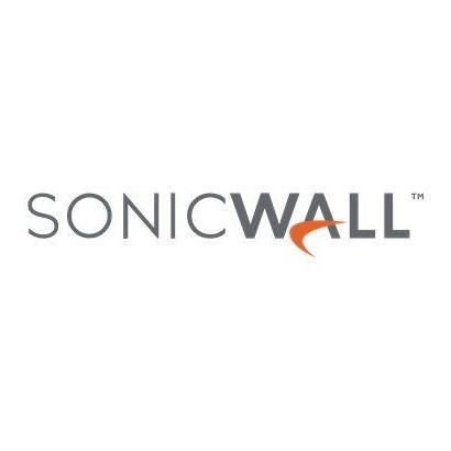 sonicwall-advanced-gateway-security-suite-bundle-for-nsv-10-microsoft-hyper-vlicencia-de-suscripcin-1-ao