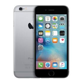 apple-iphone-6s-4g-32-gb-gris-47