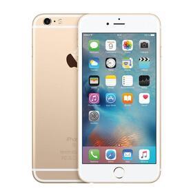 apple-iphone-6s-4g-32-gb-dorado-47