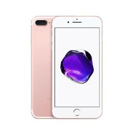 apple-iphone-7-plus-4g-lte-advanced-128-gb-rosa-dorado-551