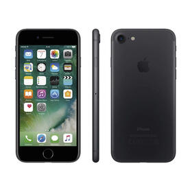 apple-iphone-7-32gb-negro