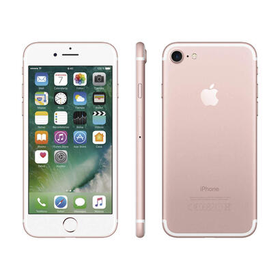 apple-iphone-7-32gb-47-oro-rosa