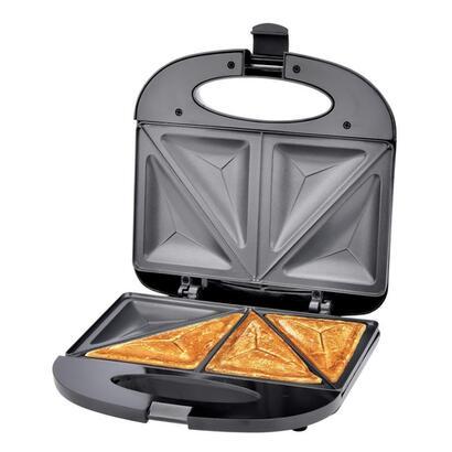 tostador-sandwich-esperanza-ekt011-1000w-negro