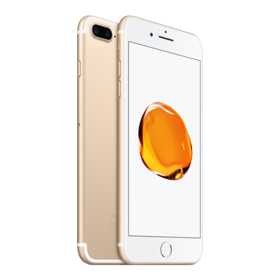 apple-iphone-7-plus-32-gb-gold-55-1920-x-1080-3-gb-2-rear-cameras-3d-touch-hotspot-wifi