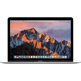 apple-macbook-12-dual-core-i5-13ghz-8gb-512gbgris-espacial-mnyg2ya