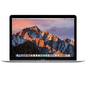 apple-macbook-core-m3-12-ghz-macos-1013-high-sierra-8-gb-256-gb-ssd-12plata