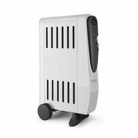 taurus-radiador-de-aceite-tuareg-1500-1500w-radiacionconveccion-3-posiciones-calor-humidificador-integrado-termostato