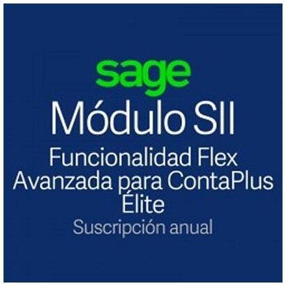sage-modulo-de-funcionalidad-profavanz-sii