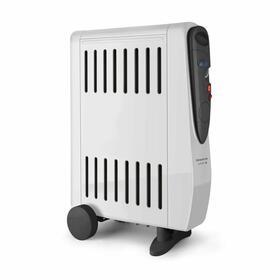 taurus-radiador-de-aceite-tuareg-2000-2000w-radiacionconveccion-3-posiciones-calor-humidificador-integrado-termostato