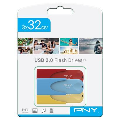 triple-pack-3x32gb-usb20-limited-edition-pny-pny-triple-pack-3x32gb-usb20-limited-edition-fd32gatt4colrbyx3-ef