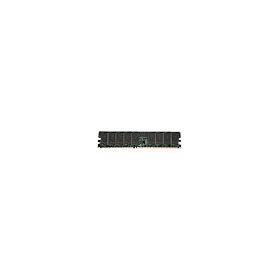 reacondicionado-hpe-flash-backed-write-cache-raid-controller-cache-memory-1gb-for-proliant-dl360p-gen8-dl380p-gen8-dl385p-gen8-d