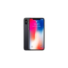 reaconrefurbished-apple-iphone-x-smartphone-4g-lte-advanced-256-gb-cdma-gsm-58-2436-x-1125-pixels-458-ppi-super-retina-hd-2x-rea