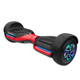 whinck-hoverboard-led-rojo-scooter-electrico-12kmh-bateria-12km-autonomia-luces-led-en-llantas