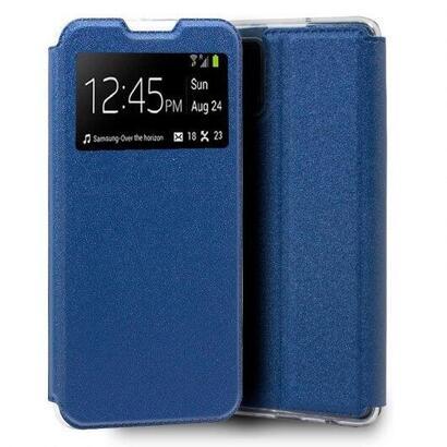 cool-funda-flip-cover-liso-azul-para-samsung-galaxy-a51
