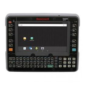honeywell-thor-vm1a-indoor-bt-wlan-nfc-qwerty-android