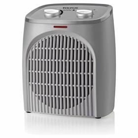 calefactor-taurus-tropicano-bagno-2000w-termostato-regulable-funcion-ventilador-2-intensidad