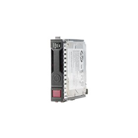 ocasion-hpe-midline-hard-drive-1-tb-hot-swap-25-sff-sas-12gbs-7200-rpm-with-hp-smartdrive-carrier