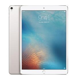 apple-ipad-pro-wifi-cell-512gb-mpmf2tya-plata-105