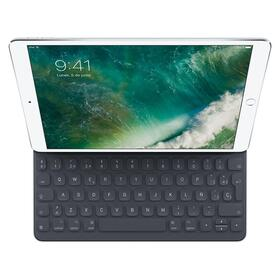 apple-smart-keyboard-ipad-pro-105-mptl2ya-espanol
