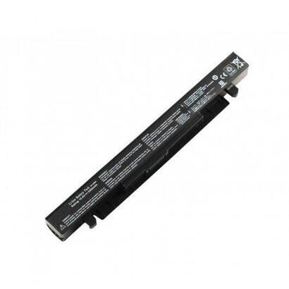 bateria-de-portatil-asus-zenbook-a450-a550-f450-k450-k550-x450-x-550-x550ca