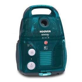 aspiradora-hoover-sensory-evo-so60par-011desprecintado