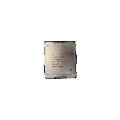 reacondicionado-dl360dl380ml350-gen9-intel-xeon-e5-2620v4-