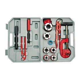 conjunto-de-herramientas-hidraulicas-vorel-55800-12