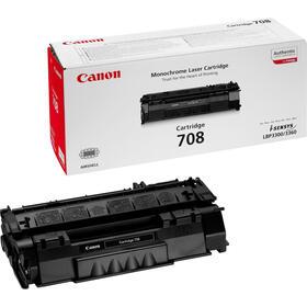 toner-original-canon-lbp3300-2500pg-negro