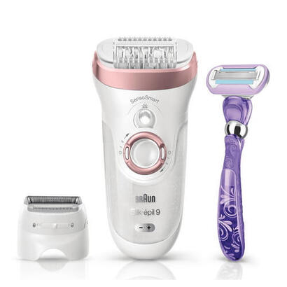 depiladora-braun-silk-epil-9-sensosmart-9870-oro-rosa-depiladora-inalambrica-wet-and-dry-con-7-accesorios