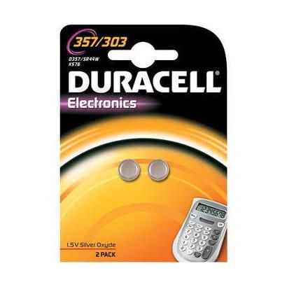 duracell-pilas-de-botonmoneda-303357-oxido-de-plata-15-v-2-piezas-sr44