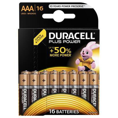 0duracell-pilas-plus-power-aaa-mn2400lr03-micro-16uds-alcalino-15v-bateraa-no-recargable