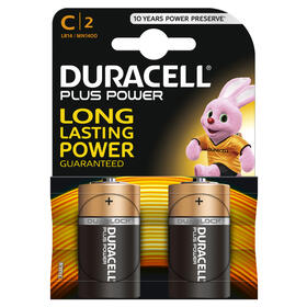 duracell-pilas-plus-power-c-mn1400lr14-baby-2uds-alcalino-cilandrico-15-v-c-negro-naranja
