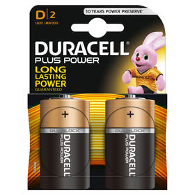 duracell-batterie-plus-power-d-mn1300lr20-mono-2uds-alcalino-cilandrico-15v-negro-naranja