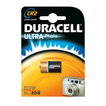 duracell-pila-ultra-photo-lithium-cr2-cr17355-1ud-3v-litio-3v-bateraa-no-recargable