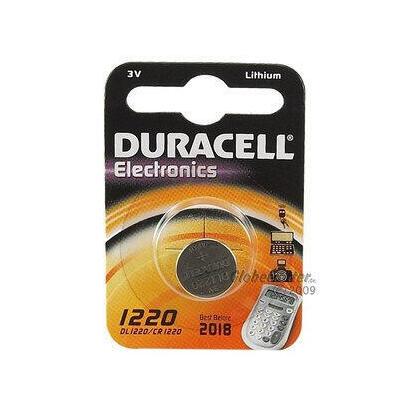 duracell-pila-de-botonmoneda-cr1220-3v-litio-3-v-1-piezas-cr1220