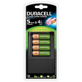 duracell-cargador-de-bateraas-para-interior-dur036444-025-h-negro-aaaaa-naquel-metal-hidruro