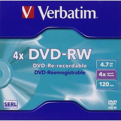 verbatim-dvd-rw-4x-47gb-jewel-datalifeplus-pack5uds-43285-20