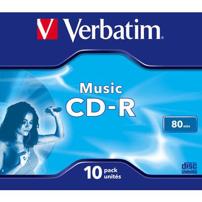 verbatim-cd-r-music-700-mb-10-piezas-43365