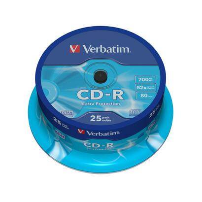 verbatim-cd-r-700mb-52x-80-min-tarrina-25-43432-8
