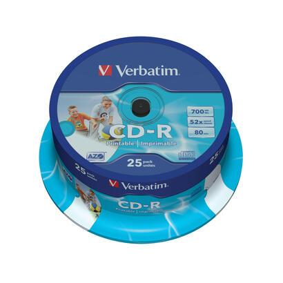 verbatim-cd-r-700mb-52x-80-min-tarrina-25-imprimible-43439-8