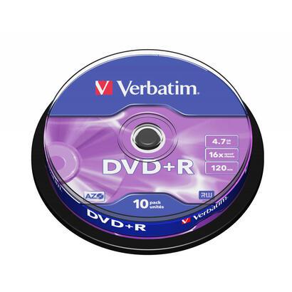 verbatim-dvdr-16x-470-gb-bobina-10-43498-20