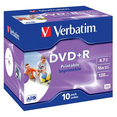 verbatim-dvdr-47-gb-10-piezas-43508