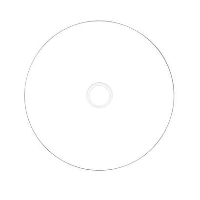 verbatim-dvdr-wide-inkjet-printable-no-id-brand-47-gb-50-piezas-43512