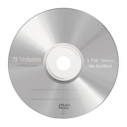verbatim-dvd-r-advanced-azo-16x-47gb-5-unidades