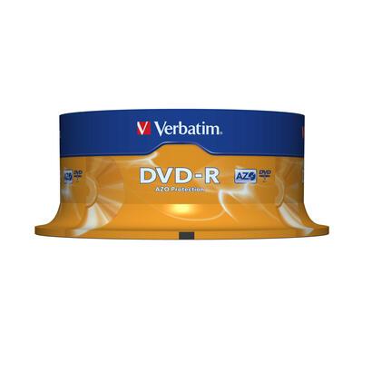 verbatim-dvd-r-47gb-16x-tarrina-25-43522-8