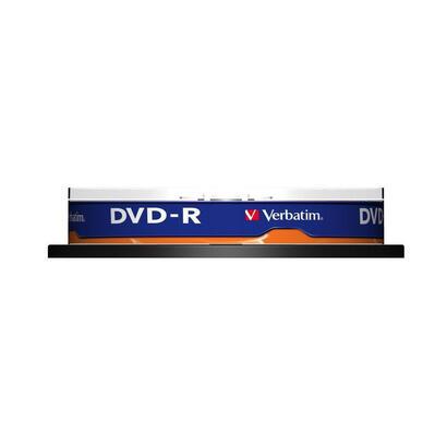 verbatim-dvd-r-47gb-16x-tarrina-10-43523-20
