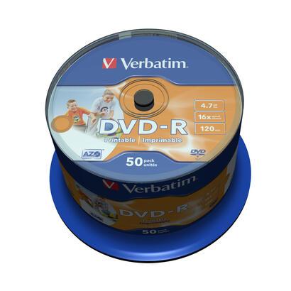 verbatim-dvd-r-47-gb-50-piezas-43533