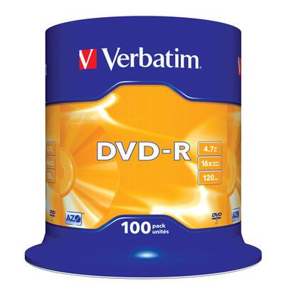verbatim-dvd-r-16x-47gb-tarrina-100-unds-43549-4