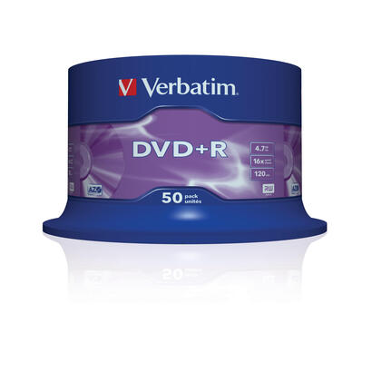 verbatim-dvdr-47gb-16x-tarrina-50-43550-4