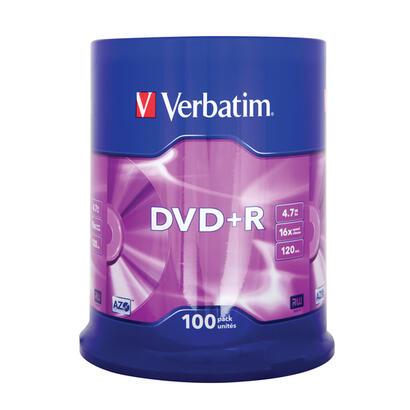verbatim-dvdr-16x-47gb-tarrina-100-unds-43551-4